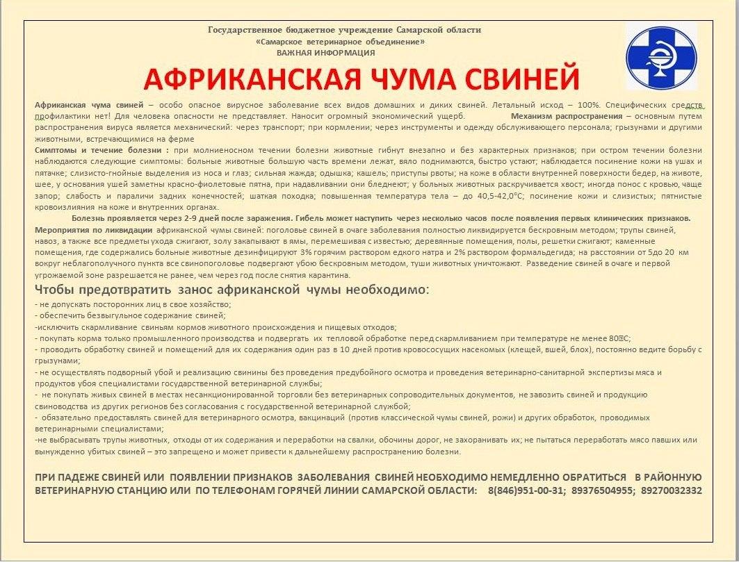 Купить больничный лист в Москве Нагорный официально в поликлинике юзао